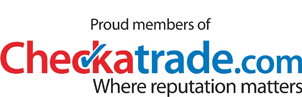 Checkatrade information for GoHeat Ltd